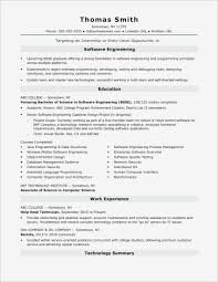 Network Security Analyst Resume Sample - Resume ... 32 Resume Templates For Freshers Download Free Word Format Warehouse Workerume Example Writing Tips Genius Best Remote Software Engineer Livecareer Electrical Engineer Resume Example Lamajasonkellyphotoco Developer Examples 002 Cv Template Microsoft In By Real People Intern At Research Samples Velvet Jobs Eeering Internship Sample Senior Software Awesome Application 008 Ideas Eeering