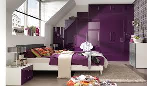 Unique Ideas Purple Bedroom Furniture Unusual Design Bedrooms And
