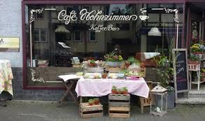 cafe wohnzimmer rhönführer de