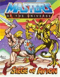 siege avion he org publishing masters of the universe mini