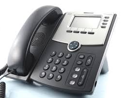 Cisco SPA504G IP Phone Price: $150 Clearone Max 860158500 Wireless Conference Telephone And Base Cisco Cp7935 Ip Phone 2106612001 Astock Ebay 7936 Buy Business Telephones Systems Unified 8831 Lcd Black Cp8831base Spa 502g 1line 7925g 7925gex And 7926g User 7942 Brand New Cisco 7937 Hold Transfer Youtube Micwr0776 Voip Microphone 8831nr Guide For Max Analog 8845