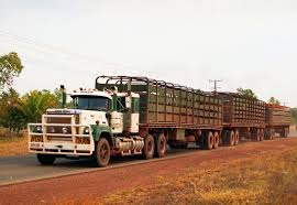 Photo By ROGER EVANS | Pinterest | Road Train, Mack Trucks And Rigs What Are We Gonna Do With Them Livestock Hauling Industry 10 Teresting Facts About The Trucking Industry Pohl Transportation Ooida Member Transforms Home Into Makeshift Museum Semi Truck Axle Cfiguration Evan Dave Evans Transports Inc Home Facebook Trscanada Hwy Absk Pt 16 Trucking Company Sues Repair Shop For Ineffective Repairs To Barrett Family Enterprises Llc Columbia Iegally Parked Cmv Mo Tractor Trailer Wreck Lawyer Matt Sons Jasko Companies Truck Driving Jobs July 2013 Roycemcleanracing