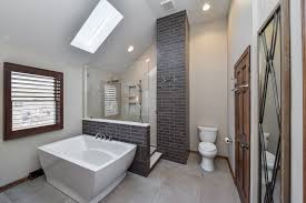 14 bathroom design trends for 2021 home remodeling