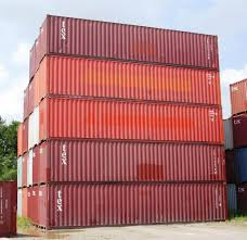100 Used Shipping Containers For Sale In Texas Home Page Carousel Archives TSI