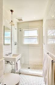Traditional Bathroom Ideas Photo Gallery Gorgeous Classic Bathroom Design With Modern White Porcelain