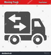 Moving Truck Icon Professional Pixel Perfect Stock Vector 367766384 ... Small Truck Liftgate Briliant Moving Trucks Moves And Vans Rental Supplies Car Towing Mr Mover Helpful Information Ablaze Firefighter Movers Rentals Budget Penske Reviews White Delivery On Stock Photo Royalty Free Anchor Ministorage Uhaul Ontario Oregon Storage Blog Page 3 Of 4 T G Commercials Vector Flat Design Transportation Icon Featuring Small Size Moving