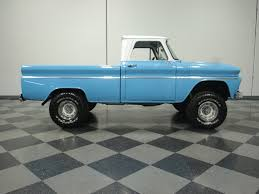 1965 GMC C10 | Streetside Classics - The Nation's Trusted Classic ... Sold 1965 Gmc Custom C10 Pickup 18900 Ross Customs Sierra For Sale Classiccarscom Cc1125552 Gmc Pickup Youtube 4000 The 1947 Present Chevrolet Truck Message Cc1045938 Custom 912 Truck Index Of For Sale1965 500 12 Ton 4x4 All Collector Cars Charcoal Wheels Trucks Sale 104280 Mcg Short Bed Series 1000 Ton Stepside Beverly Hills Car Club