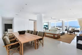 100 Penthouse Bondi Stunning On The Market Boss Hunting