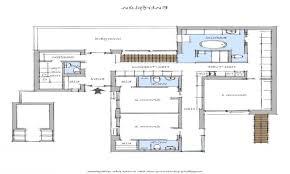 100 Beach Home Floor Plans Modern MKUMODELS