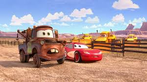 Mater's Tall Tales Wallpapers And Background Images - Stmed.net Cars Toons Maters Tall Tales Monster Truck Mater Official Disneypixar Toon On Steam 2010 Rare Disney Pixar Cars Toon Mater The Mentor Mib 1 Rescue Squad Disney Pixar Iscreamer Deluxe Diecast Rasta Carian Characters Frightening Mcmean Diecast Monster Truck Tmentor Aka Birthday Cake Made For My 4 Year Paul Conrad Toys Frightning Mcmean Buy Microsoft Store Part4 Street