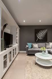 Directions To Living Room Theater Boca Raton by Best 10 Basement Tv Rooms Ideas On Pinterest Basement Living