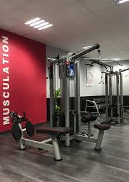 salle de sport torcy torcy avec votre salle de sport fitness addict découvrez le