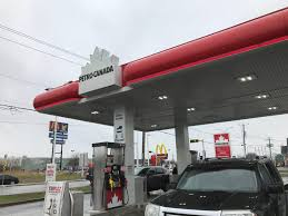 Petro-Canada - 1081 Av Gilles-Villeneuve, Berthierville, QC Load3 The 379peterbilt Gets Hit At Petro Truck Stop Trying To Oak Grove 70 301 Sw First Street Mo Stops Canada Gas Station Stock Photos Iowa 80 Wikipedia Near Me 17 Secret Tips Find Best Ta Service Commercial Tire Network Provides Easy Access To Filling Station Ta Locations Petrocanada And Aw Keller Cstruction Joplin 44 Truckstop Wilmington Grand Opening Travelcenters Of America 37 Onto The Truck Stop Youtube