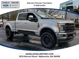 100 Used F250 Diesel Trucks Ford For Sale Nationwide Autotrader