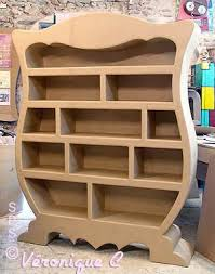 104 best Cardboard Creations images on Pinterest