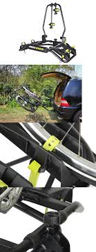Car And Truck Racks 177849: Buzz Rack Entourage 2-Bike Platform ... Apex Deluxe Hitch Bike Rack 3 Discount Ramps Best Choice Products 4bike Trunk Mount Carrier For Cars Trucks Rightline Gear 4x4 100t62 Dry Bag Pair Quadratec Universal 2 Platform Bicycle Fold Upright Cheap Truck Cargo Basket Find Deals On Line At Smittybilt Reciever Youtube Freedom Car Saris 60 X 24 By Vault Haul Your With This Steel Carriers Darby Extendatruck Mounted Load Extender Roof Or Bed Tips Walmart For Outdoor Storage Ideas