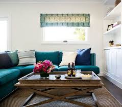 adorable teal living room furniture and interior design teal blue