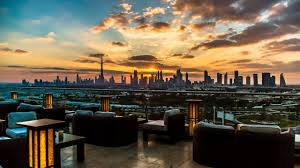 The Top 5 Best Rooftop Bars In Dubai - YouTube 500px Blog The Passionate Otographer Community7 Expert Tips Beach Bars Dubai Reviews Photos Guide Events Top 10 Ahlanlive Rooftop Lounge And Bar In Dubai Level 43 Sky Bars Pubs Information Foornipl Restauracja Alegra W Dubaju Wntrza Publiczne 3jpg Buddhabar Orge V Eatertainment 5 Luxury Hotels Travel Channel Drink Up Greatest The World Cond Nast Dubais Best Leisure Sky 12 Top Tables With A View Cnn New Topfloor Bar At Burj Al Arab Jumeirah Now Open