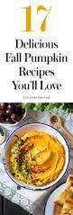 Pumpkin Fluff Dip Without Pudding by 611 Best Pumpkin Images On Pinterest Pumpkin Recipes Fall