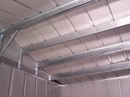 shop storage shed selectsheds