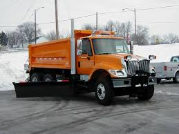 Truck Wings – Henke Heavy Duty Snow Plow Trucks For Sale News Of New Car 2019 20 Plow 1968 Ford F 100 Vintage Truck For Sale Fisher Plows Riveredge Marina Ashland Hampshire 3 Things A Used Truck Needs Autoinfluence Pornhub Offering Free Snow Service In Boston And Jersey Wings Henke Meyer Kansas City Oklahoma Cywichita Cstk Mini Utv Utility Vehicle Jeep With Included Pickup Top Adventure Vehicles Gearjunkie File42 Fwd Snogo Snplow 92874064jpg Wikimedia Commons