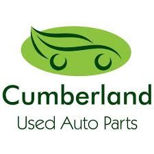 Cumberland Used Auto Parts - Home   Facebook Cumberland Used Vehicles For Sale Mjr Equipment Page Title Cumberland Recognized As A Diamond Edge Certified Intertional Getting Bigger And Younger Comox Valley Record Tractor Pullers Heaviest Sport Around Napa Truck Service Center Oh 339 Mill St Hours Competitors Revenue Employees Team One Chevrolet Buick Gmc In Oakland Md Don Johnson Ford Dealership Wi Crash Volving Truck With Wide Load Causes Power Outage