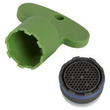 bathroom aerator adapter cheap vessel sinks square sink vanity