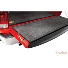 Bedrug Tailgate Mat For 09-10 Ford F150 Pickup With 8' Step Gate Bed ... Smart Cover Truck Bed Vinyl Black Ford 9911 Super Duty Great Day N Buddy Tailgate Step Tuerrocky Youtube Running Boards For Beds And Cabs Topline Bedhopper Silver Pick Up Truck Pinterest Amazoncom The Debo Pullout Fits 062014 Amp Research Bedxtender Hd Sport Extender 19972018 Weathertech 3tg02 Liner Techliner F150 042014f150 Other Backyard Games 159081 Universal Ladder Folding Daddy Stepdaddy Cw610 Ladders Camping World Domore 20401 Debo Pull Out For Use W Traxion 5 100