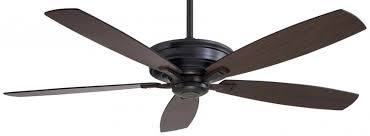 60 Inch Ceiling Fans With Remote Control by Indoor Outdoor Ceiling Fans U0026 Accessories The Intended For Elegant
