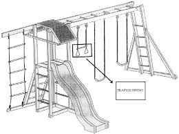 CPSC, Backyard Products Announce Recall Of Trapeze Swings On ... Elegant Backyard Products Llc Vtorsecurityme Quality Built Home Facebook Ceramic Outdoor Planters Product Of Anco Ltd Exhibitor At Off Fogger Repellent Living San Antonio New Braunfels Ladder Swimming Pool 36 Inch Removable Steps Wall Height Above G Inspirational Best Choice Bbq Grill Charcoal Barbecue Patio Playset Reviews Amazoncom Vegetable Raised Garden Bed