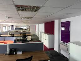 bureau de change exeter engage workplace office interiors plymouth office furniture