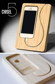 1000 Ideas About Cool Woodworking Projects On Pinterest