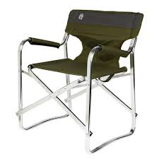 COLEMAN Deck Chair | Fruugo Amazoncom Coleman Outpost Breeze Portable Folding Deck Chair With Camping High Back Seat Garden Festivals Beach Lweight Green Khakigreen Amazon Is Ready For Season With This Oneday Sale Coleman Chair Flat Fold Steel Deck Chairs Chair Table Light Discount Top 23 Inspirational Steel Fernando Rees Outdoor Simple Kgpin Campfire Mini Plastic Wooden Fabric Metal Shop 000293 Coleman Deck Wtable Free Find More Side Table For Sale At Up To 90 Off Lovely