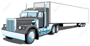 Isolated Semi Truck Without Gradients Royalty Free Cliparts, Vectors ... Teslas Electric Semi Truck Elon Musk Unveils His New Freight Tesla Semi Truck Questions Incorrect Assumptions Answered Now M818 Military 6x6 5 Ton Sold Midwest Equipment Semitruck Due To Arrive In September Seriously Next Level Cartoon Royalty Free Vector Image Vecrstock Red Deer Guard Grille Trucks Tirehousemokena Toyotas Hydrogen Smokes Class 8 Diesel In Drag Race With Video Engines Mack Drivers Will Still Be Need For A Few Years