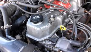 1989 Toyota 4x4 22re - YouTube Toyota 3l Hilux Motor Specs It Still Runs Your Ultimate Older Tacoma Engine Noise Youtube History Of The Truck Toyotaoffroadcom Brookes Vehicles 22r 22re 22rec 8595 Kit W Cylinder Head A Crazy Kind Awesome 1977 With Turbocharged Ls1 2011 Reviews And Rating Trend 2010 Curbside Classic 1986 Turbo Pickup Get Tough Questions How Much Should We Pay For A