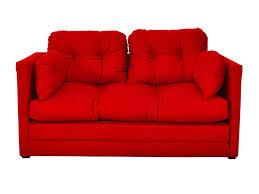 canapé bz convertible 2 places royal sofa idée de canapé et