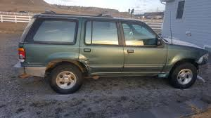 Craigslist Topeka Cars By Owner - Cars Image 2018 Cash For Cars Topeka Ks Sell Your Junk Car The Clunker Junker Remote Control And Trucks Best Buy 2018 Ford F150 Specs Cargo Utility Laird Noller Auto Mhattans Briggs Supcenter Used Chevrolet Nissan Pics New 18x9 30560s Chevy Gmc Duramax Diesel Forum Hampton Nh Bangshiftcom Mopar Archives Craigslist By Owner Image Rust Free 1947 Desoto Deluxe Want To Race A Nostalgia Funny This Dodge Scottsbluff Nebraska Private Sale