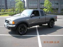 Will I Regret Going With 265/75/16s? - Ranger-Forums - The Ultimate ... Favorite Lt25585r16 Part Two Roadtravelernet Cooper Discover At3 Tirebuyer 2657516 Tires Tacoma World Lifted Hacketts Discount Tyres Picture Gallery 2013 Toyota Double Cab On 26575r16 Youtube 2857516 Vs 33 Performance 4x4earth Grizzly Grip Your Next Tire Blog Consumer Reports Titan Light Truck Cable Chain Snow Or Ice Covered Roads Ebay Set Of 4 Firestone Desnation At Truck Tires Lt