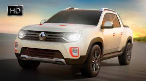 VIDEO: 2015 Renault/Dacia Duster Oroch Concept Pick-up Truck HD ... Hyundai To Make Version Of Crossover Truck Concept For Urban Chevrolet Reveals Its Pimped Trucks Sema Including New 2015 F150 Pickups May Be The Hottest We Will See At Silverado 3500hd Kid Rock Concept Celebrates Freedom Colorado Zr2 Truck Rocks 2014 La Auto Show Concepts Strong On Persalization Confirms Pickup Coming Us The Drive Suvs And Vans Jd Power 2015fordf250superchiefcceptv10precionewdesignautoshow Sema Trucks Google Search F150 Pinterest Vehicle Wheels Chevy Best Of Z71 Trail Boss 3 0 Santa Cruz Launching 20 In
