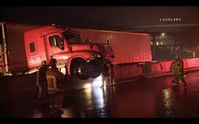 100 Length Of A Semi Truck SYLMR Crash Loudlabs