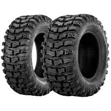100 14 Inch Truck Tires Sedona Buzzsaw RT Tire Side By Side Stuff