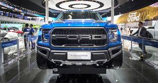Ford Will Halt All Production Of Its Popular F-Series Pickup The Ford Super Duty Is A Line Of Trucks Over 8500 Lb 3900 Kg Motor Co Historic Photos Of Louisville Kentucky And Environs Revs Up Large Suv Production To Boost Margins Challenge Gm Auto Parts Maker Invest 50m In Thanks Part Us Factory Orders 14 Percent September Spokesmanreview Will Temporarily Shut Down Four Plants Including F150 Factory Vintage Truck Plant How Apply For Job All Sizes 1973 Assembly Flickr Photo Workers Get Overtime After Pickup Slows
