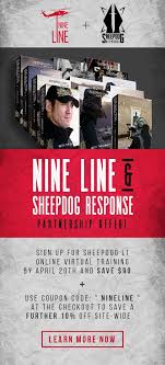 Special Offer] - With Nine Line Apparel & Sheepdog Response - Nine ... Nine Line Apparel Mens Dont Tread On Me Tailgater Hoodie 60 Off Miss Indi Girl Coupons Promo Discount Codes Wethriftcom 5 Things A Shirts Designs 2013 Azrbaycan Dillr Universiteti Coupon Year Of Clean Water Veteran T Shirt Design Funny From 19 Waneon Section 1776 Victor Short Sleeve Tshirt 10 Gulmohar Lane 5th Annual 5k10k Run For The Wounded Foundation For Clothing Murdochs America