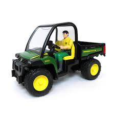 1/16th John Deere Gator XUV 855D With Driver By Bruder Gator Covers Gatorcovers Twitter 53306 Roll Up Tonneau Cover Videos Reviews 116th John Deere Xuv 855d With Driver By Bruder Quality Used Trucks Manufacturing Milestone Farm Atv Illustrated 2005 Ford F750 Sa Steel Dump Truck For Sale 534520 Utility Vehicles Us Peg Perego Rideon Walmart Canada Tri Fold Bed Best Resource Truck Nice Automobiles Pinterest 93