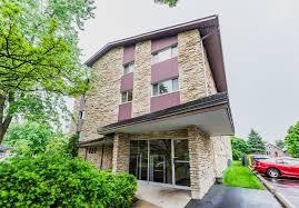 100 Residences At Forest Park Vacancies M M Property Management Inc