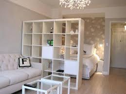Studio Setup Ideas Well Suited Design Apartment Remarkable Decoration Best About