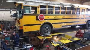 100 Commercial Truck Alignment Sunshine Service Brake Sunshine Service