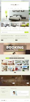 Best Apartment Search Websites