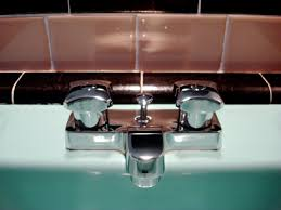 Faucet Handle Puller Ace Hardware by Sometimes A Plumber Randal Putnam Loves To Pedal