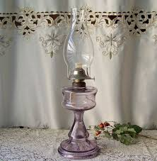 Wolfard Oil Lamps Ebay by 165 Best Glass Oil Lamps Images On Pinterest Oil Blue And White